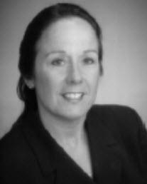 Donna LaPorte, Esq.