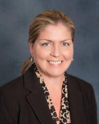 Shannon C. Williams, Esq.